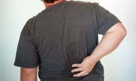 Viniyoga Sequence for Chronic Lower Back Pain