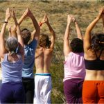 Surya Namaskar Weight Loss