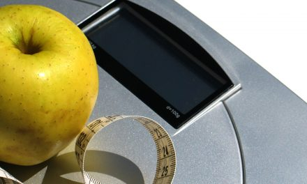 What Is a Weight Loss Plateau?