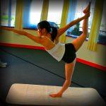 2 Amazing Benefits of Hot Yoga